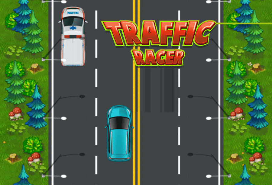 Car Games At Improvememory Org Play Free Racing Games